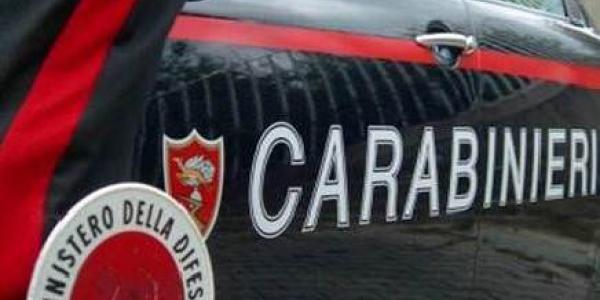 Lodi: Carabiniere ucciso dalla propria pistola
